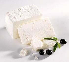 Beyaz Peynir - Tam Yağlı