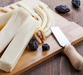Dil Peyniri 500 gr.