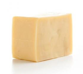 Geleneksel Kaşar Peyniri