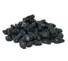 Siyah Üzüm -Kilis Karası 250 gr.