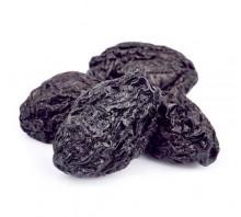 Siyah Erik Kurusu