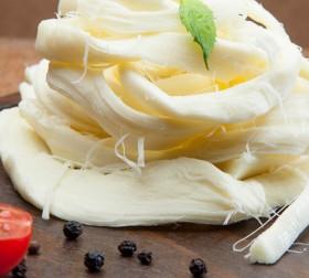 Tel Peyniri (Çeçil) 500 gr.