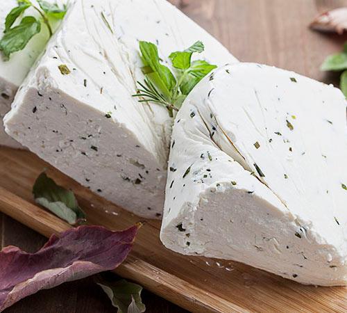 Van Otlu Peyniri Kg.