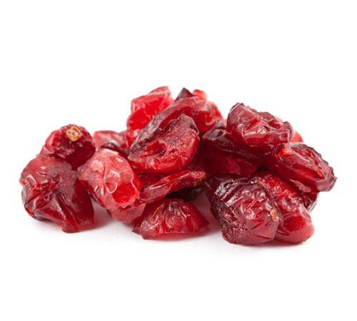 Yaban Mersini - Cranberry 250 gr.
